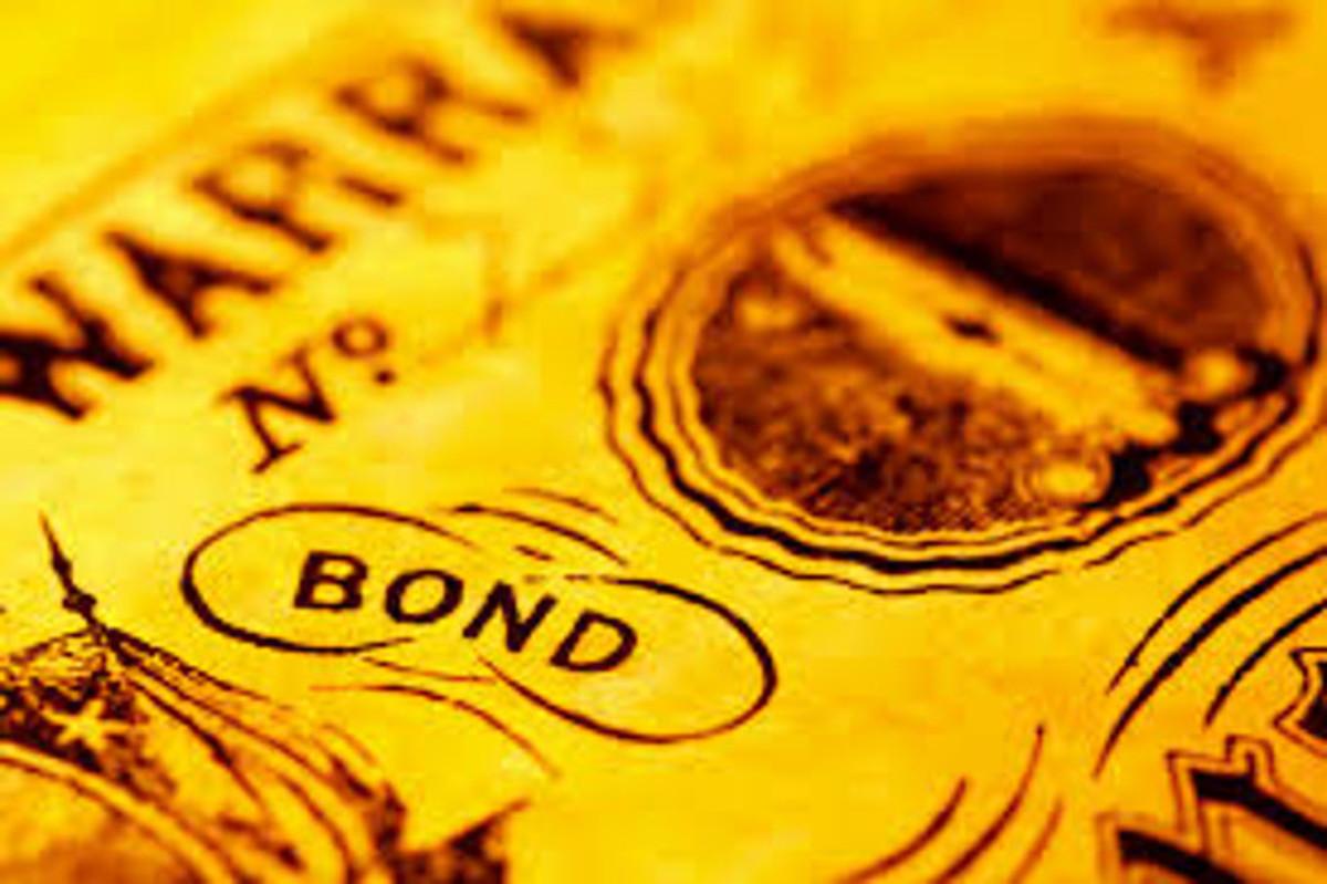 obligacijos 2 1200x800