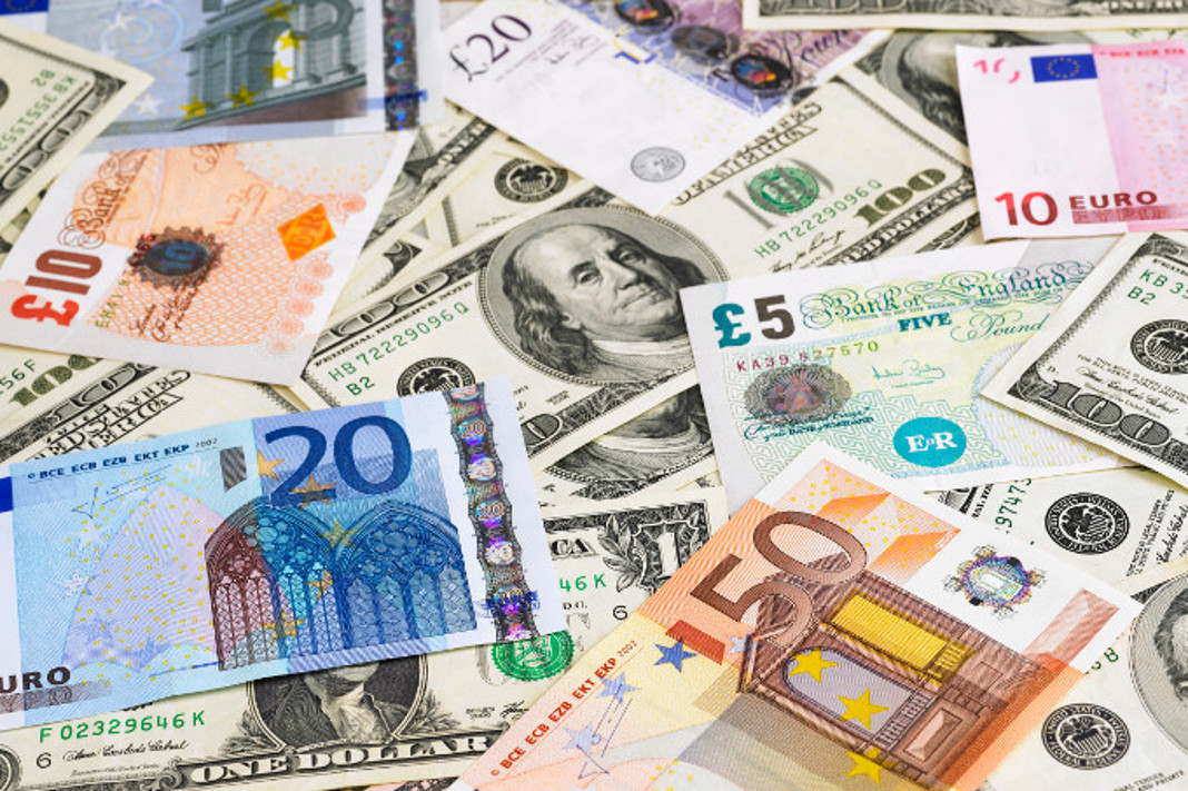 pinigu rinkos priemones 1068x712