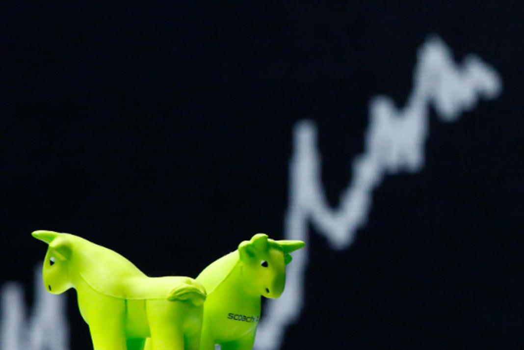 akciju rinka3 1068x712