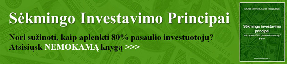 knyga-sekmingo-investavimo-principai2