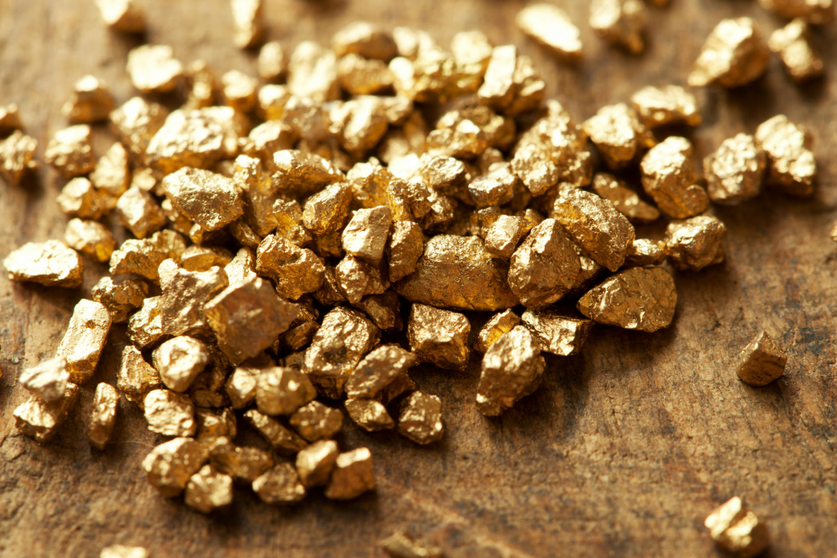 auksas 6 1200x800