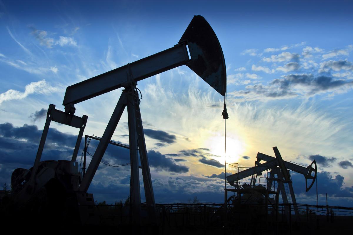 nafta 1200x800