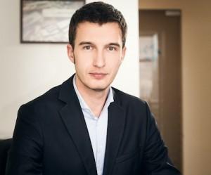 arturas milevskis