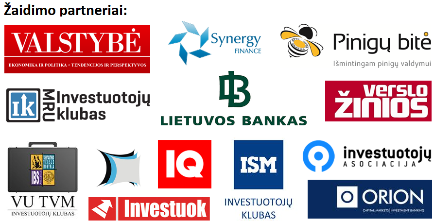 Partneriai 201406