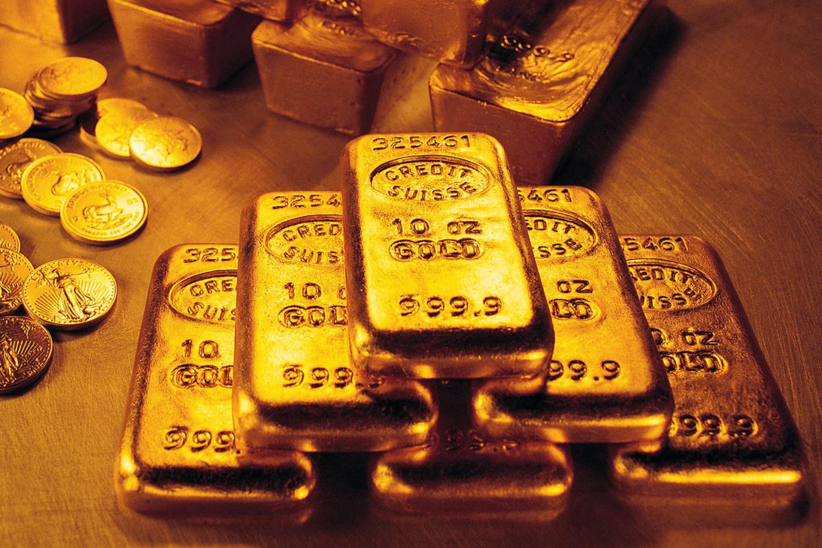 auksas 5 1200x800