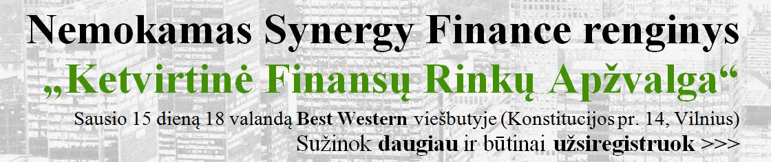 renginys2015