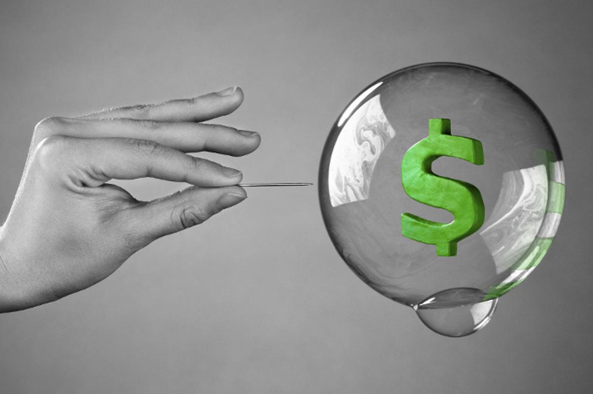 investicinis burbulas 1200x800