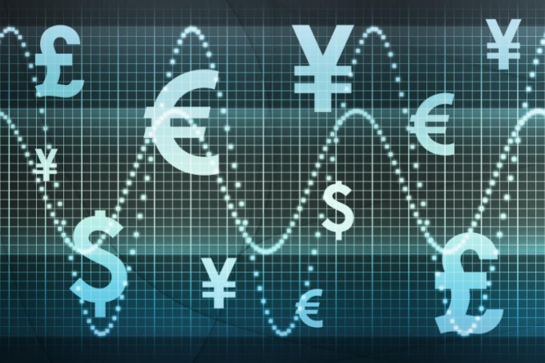 valiutu rinka 1068x712