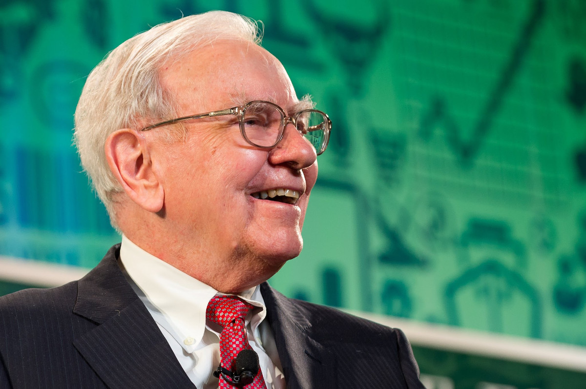 warren buffett 3 1200x800