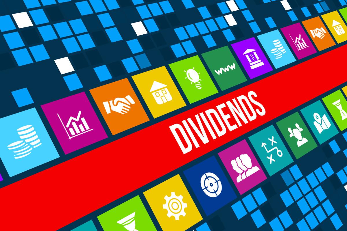 yra dividendai mokami už akcijų pasirinkimo sandorius