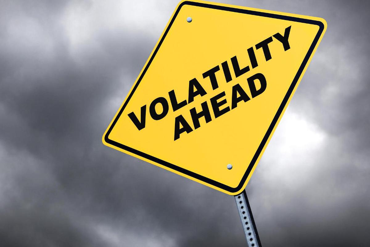 Akcijų birža pradedantiesiems: nuo ko pradėti?