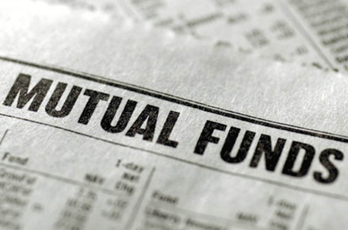 investiciniai fondai 1200x800