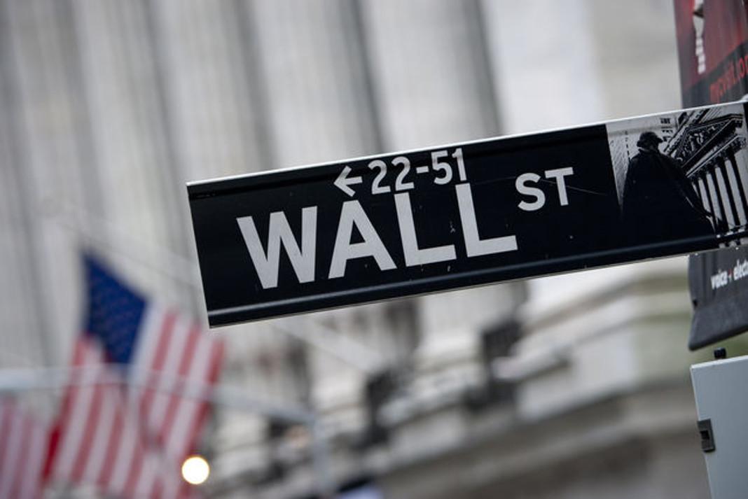 pamoka internete dvejetainių opcionų prekyba geriausios bitkoinų kompanijos, į kurias galima investuoti