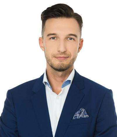 Artūras Milevskis