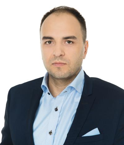 Lukas Macijauskas