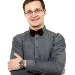 Vytautas Lukošiūnas