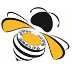 Pinigų Bitė