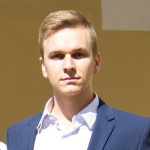 Vytautas Latvys