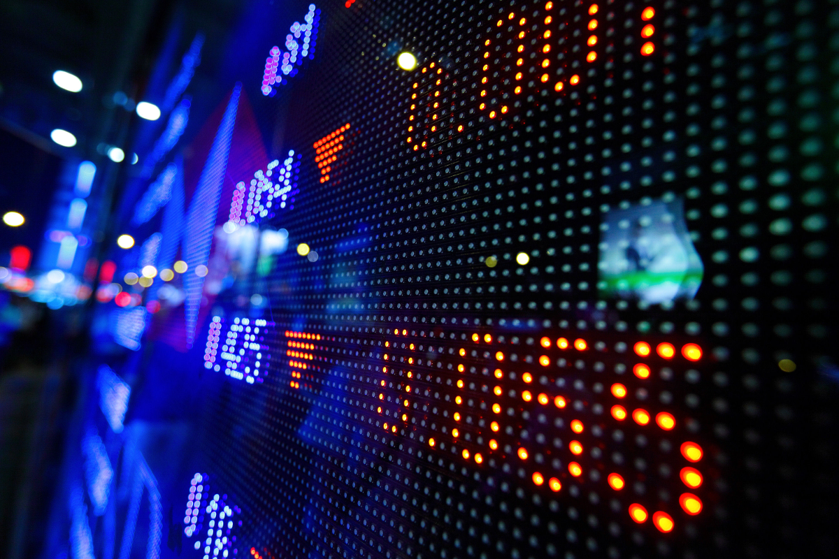 akciju-rinka-5-1200x800
