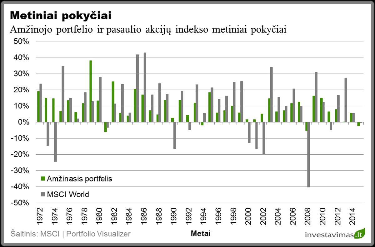 amzinojo-portfelio-metiniai-pokyciai