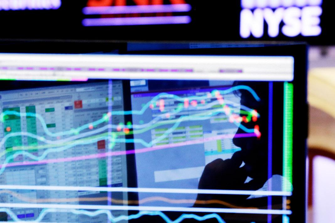 akciju-rinka-1-1068x712