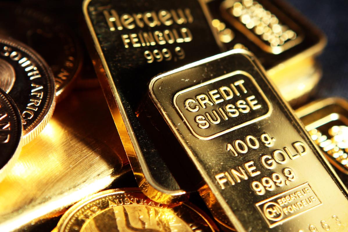 auksas-1-1200x800