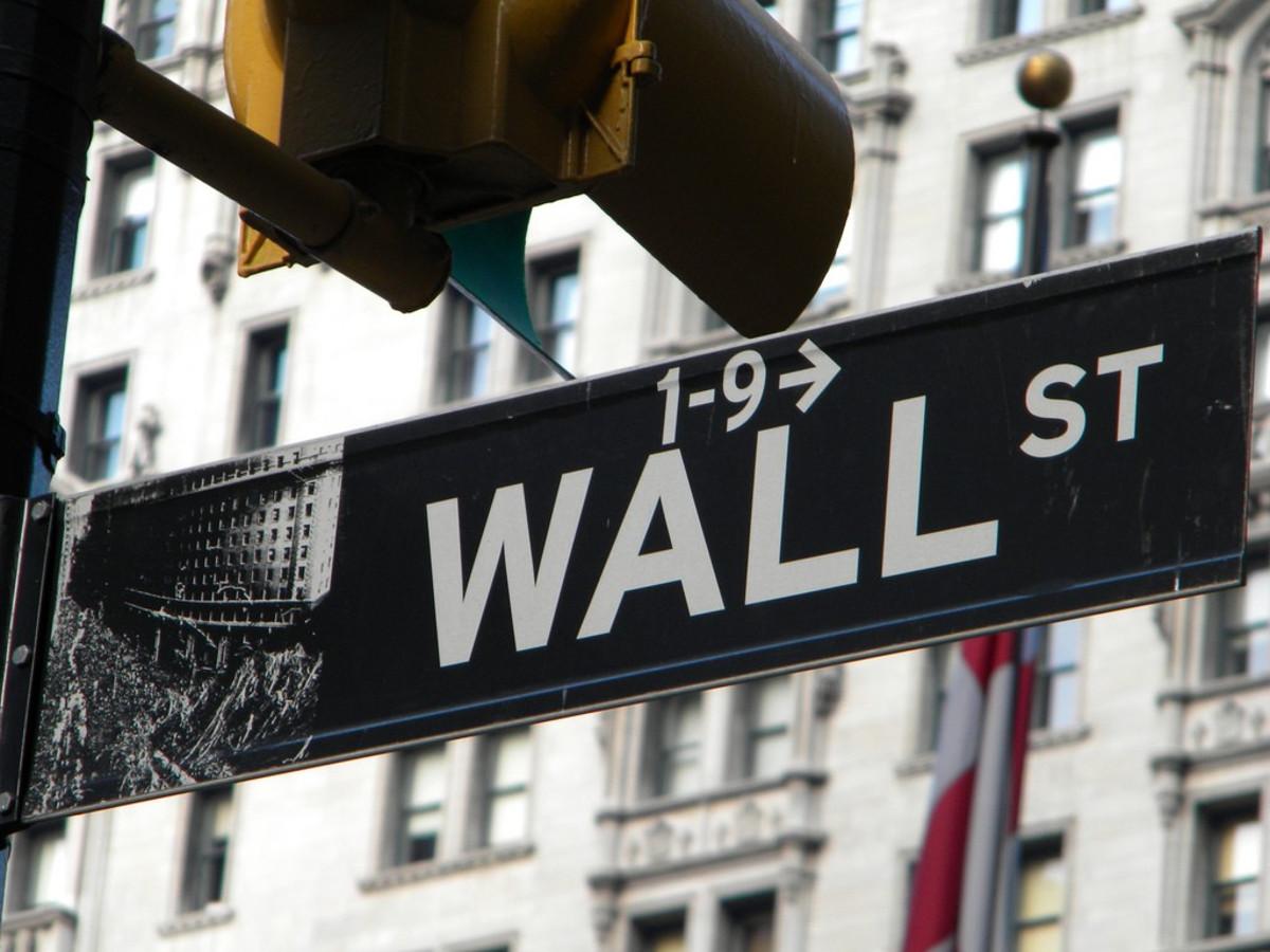 akciju-rinka-11-1068x712