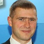 Martynas Brazauskas